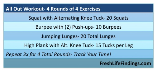 alloutworkout