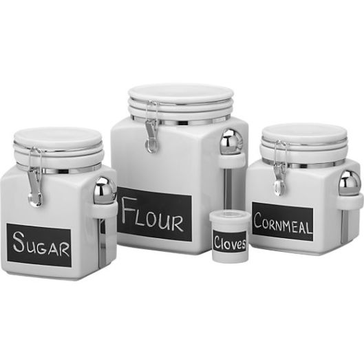 large-clamp-canister-with-chalkboard