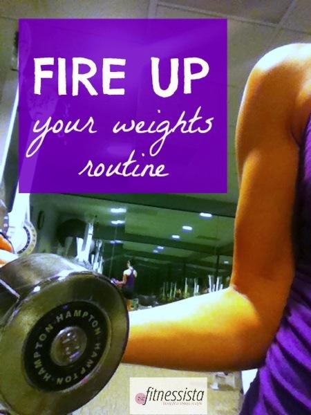 fire-it-up