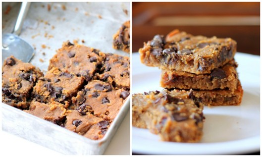 1-Chickpea-Blondies1