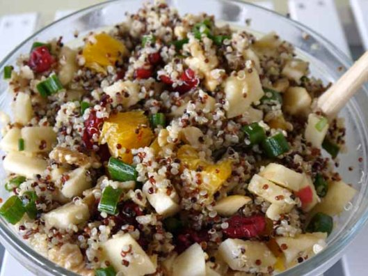 apple-walnut-quinoa-salad-with-feta-and-crandberries-3