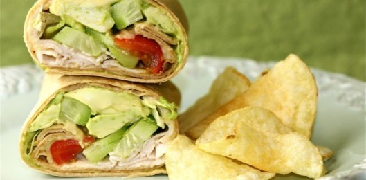 Avocado-Hummas-Wrap-610x300