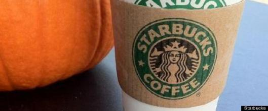 r-STARBUCKS-PUMPKIN-SPICE-LATTE-SHORTAGE-large570