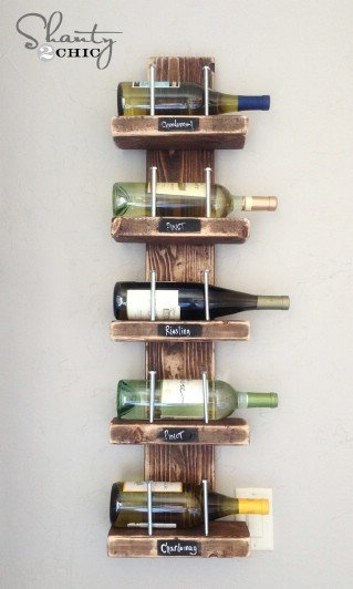 319x532x22-wine-rack.jpg.pagespeed.ic.bYyOGmpZ34