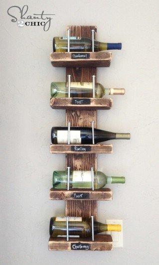 319x532x22-wine-rack.jpg.pagespeed.ic.bYyOGmpZ34