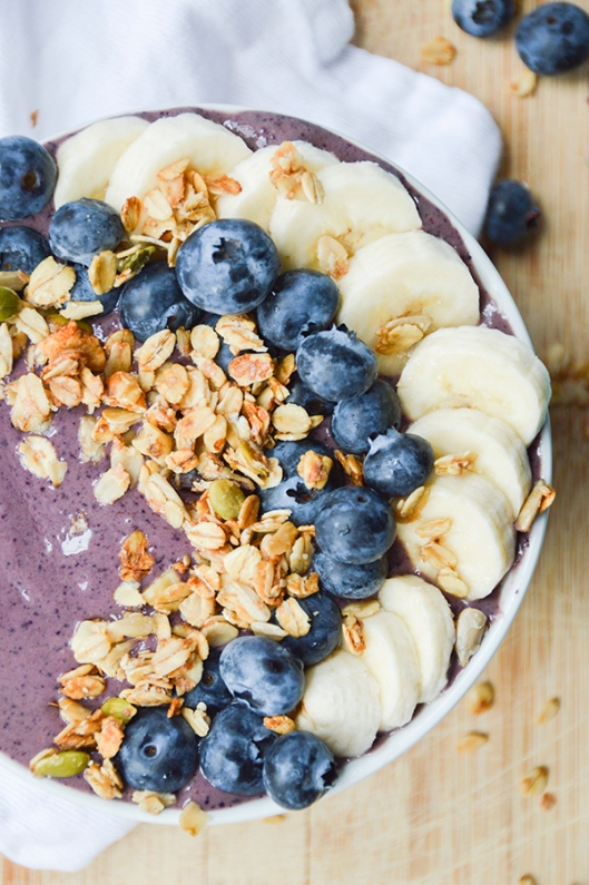 peanut-butter-protein-acai-bowl-1