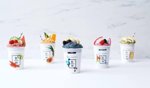 facebook-cups