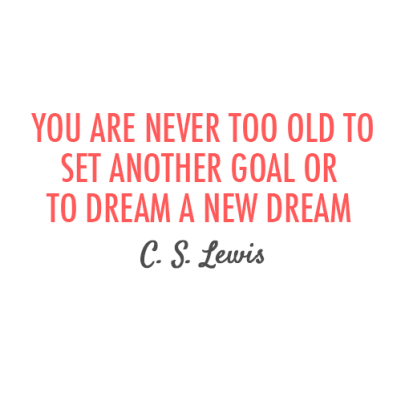 cs-lewis-quotes-inspirational-3